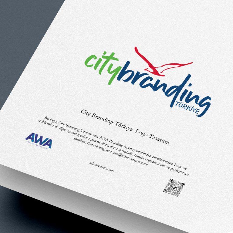 City Branding Türkiye