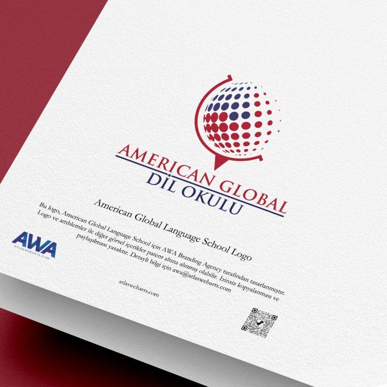 American Global Language School
